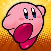 Kirby avatar